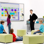 tablica interaktywna interwrite plus druga gratis